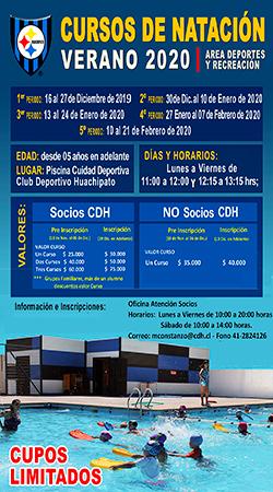 afiche-curso-natcion-2020-2