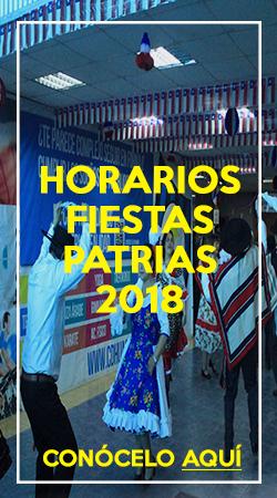 slide-informaciones-horario-fiestas-patrias