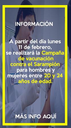 slide-sarampion
