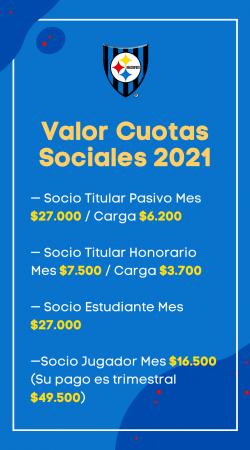 valor-cuotas-sociales-2021