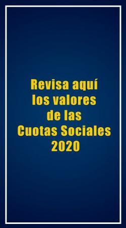 cuotas-sociales