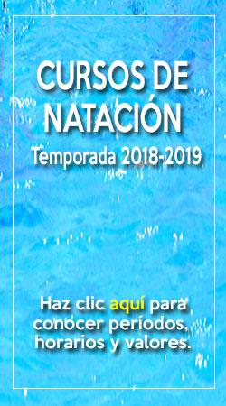 natacionweb1