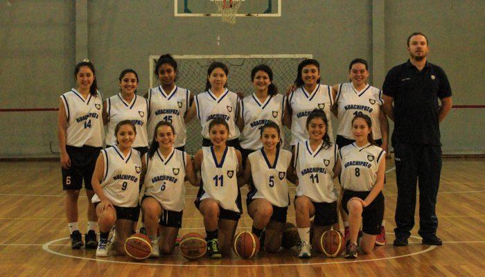 basquetbol-femenino1