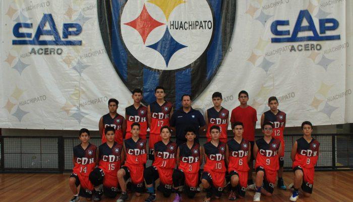 basket-sub15-1