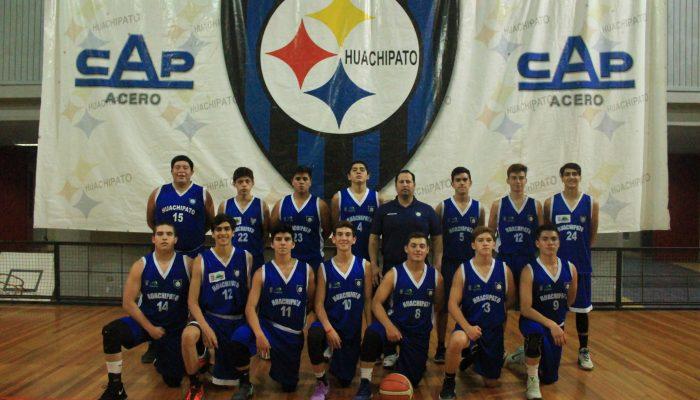 basket-sub17