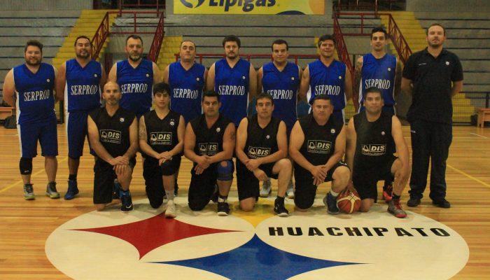 basket-todo-competido-1