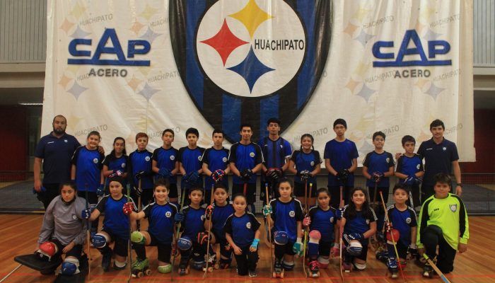 hockey-categorias-juveniles