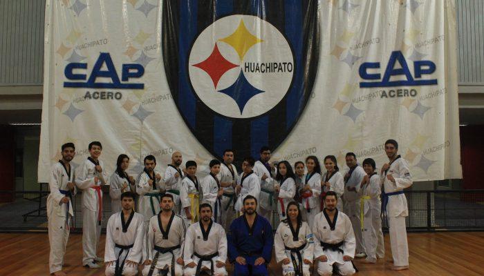 taekwondo-mayores-2