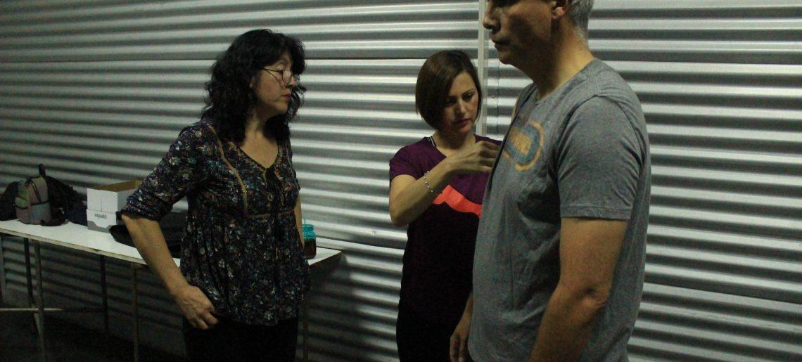 Profesores del C.D.Huachipato se perfeccionaron en seminario dictado por la UDD