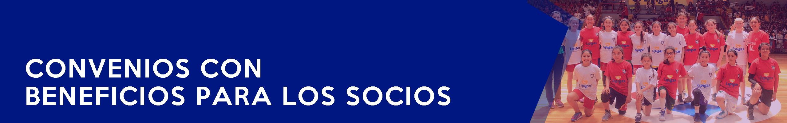 cabecera-convenio-socios-nueva