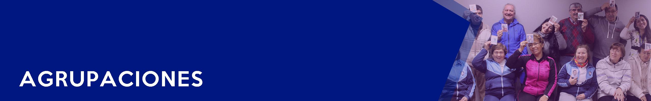 cabecera-agrupaciones