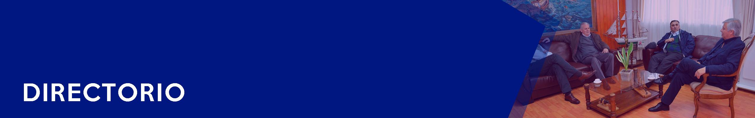 cabecera-directorio
