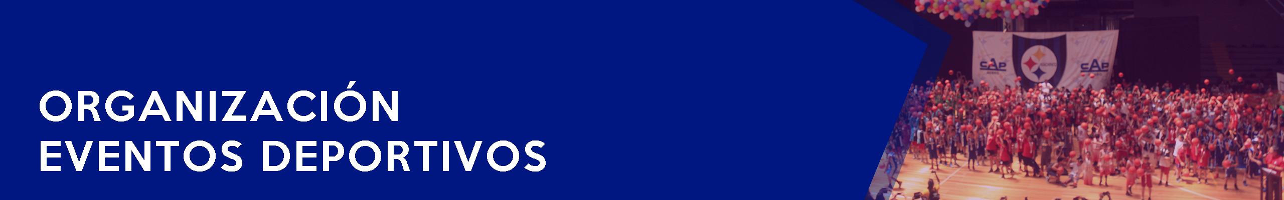 cebcera-org-eventos-deportivos