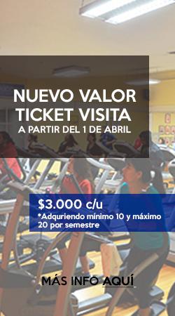 nuevo-valor-ticket-visita
