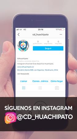 slide-informaciones-instagram