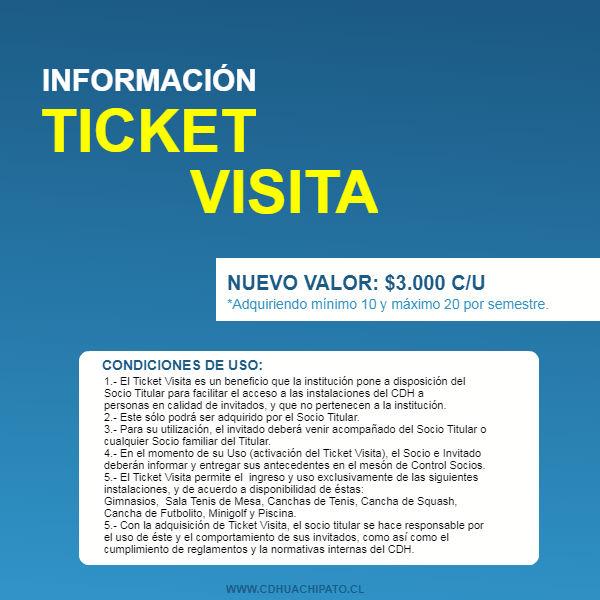 ticket-visita