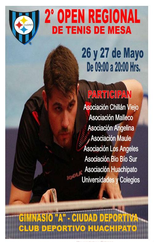 afiche-open-tenis-de-mesa_pagenumber