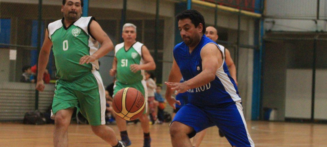 Huachipato cerró con dos victorias su participación en Copa Concepción