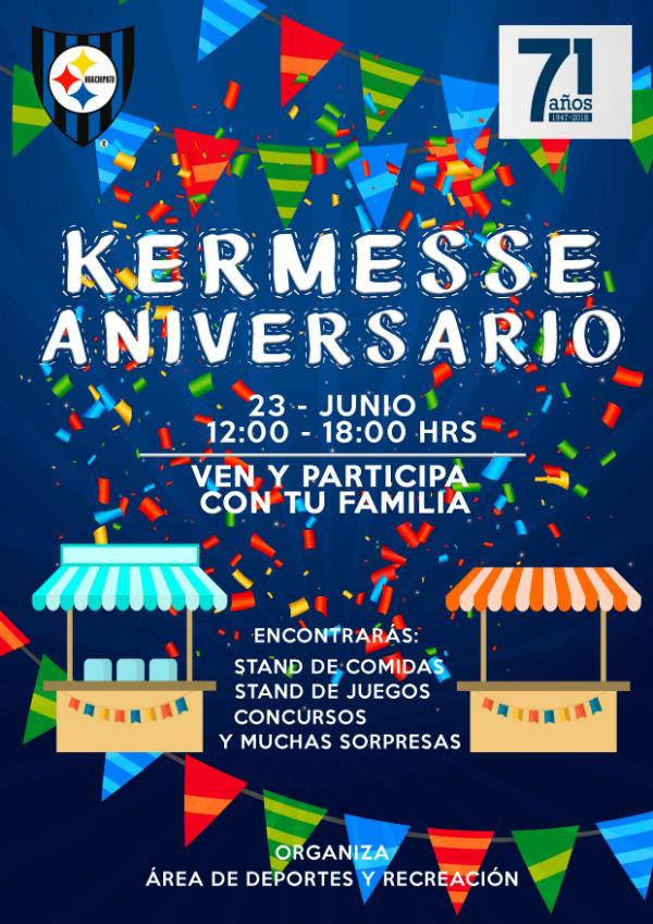 kermesse-aniversario2