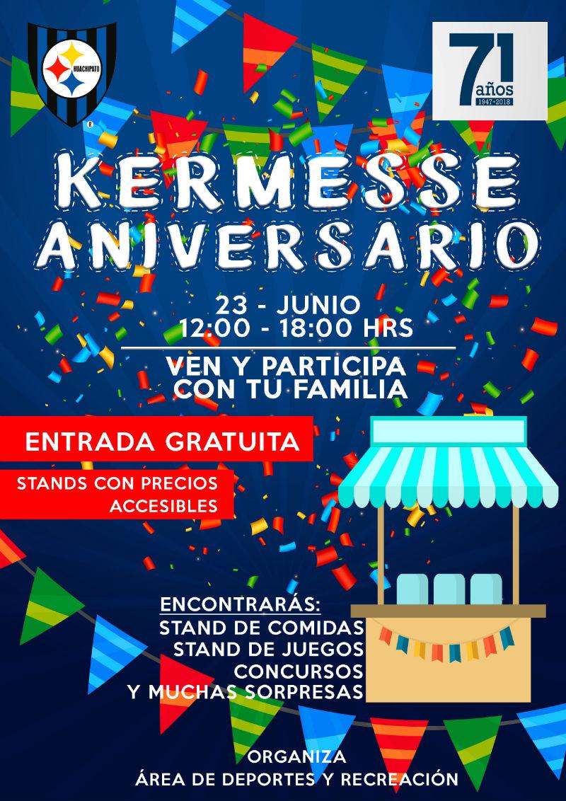 kermesse-aniversario233