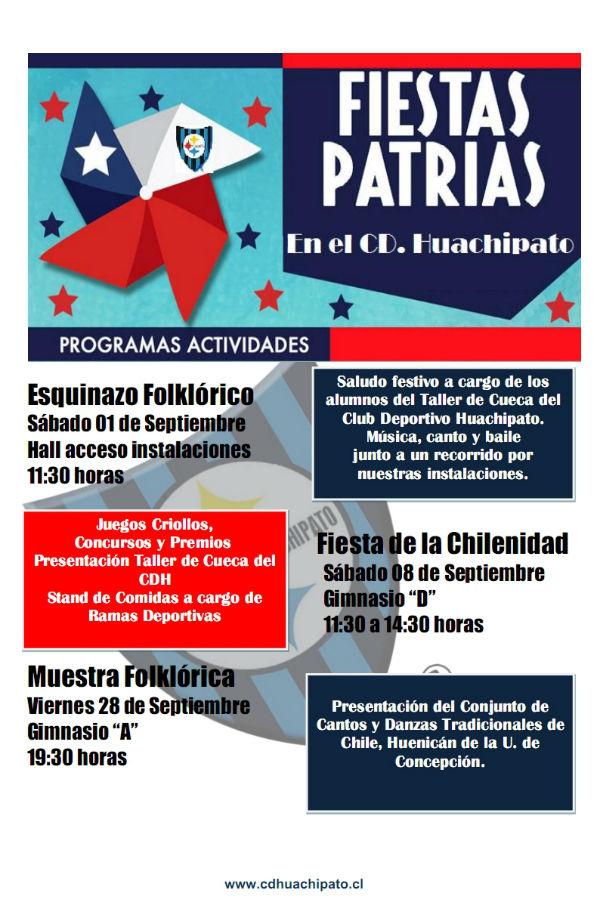 afiche-fiestas-patrias-2018_pagenumber2