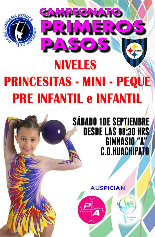 afiche-primerospasos-2018-vertical