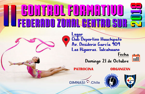 afiche-segundo-control-horizontal222666