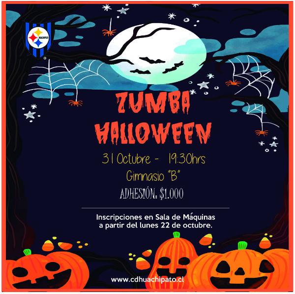 zumba-halloween-instagram222
