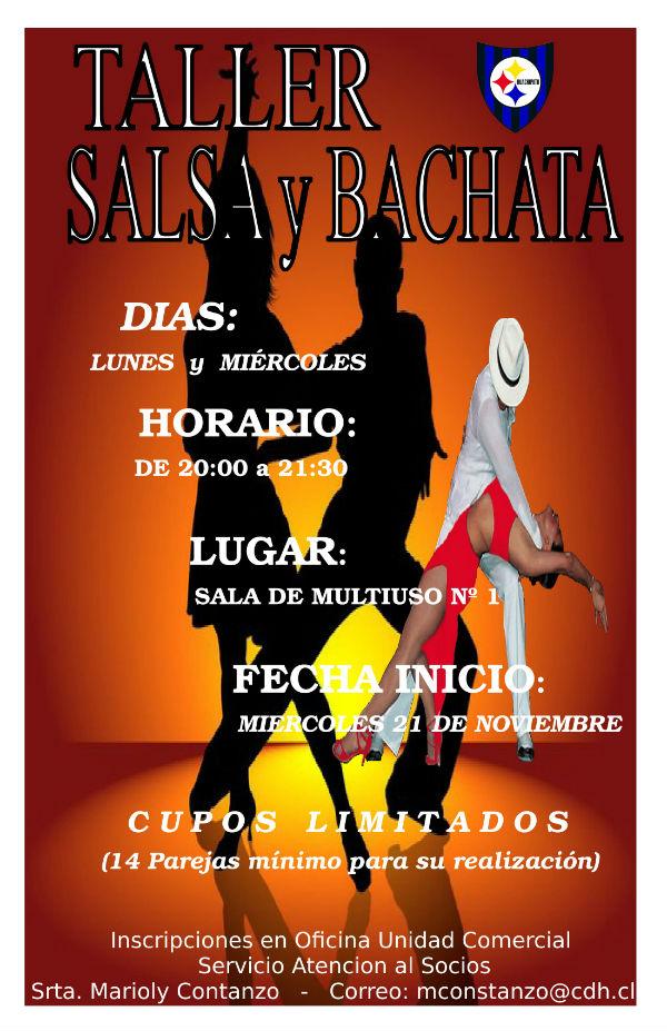 afiche-taller-de-salsa-18963