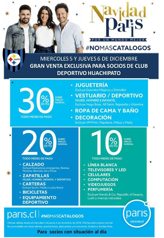 afiche-navidad-huachipato2365985o