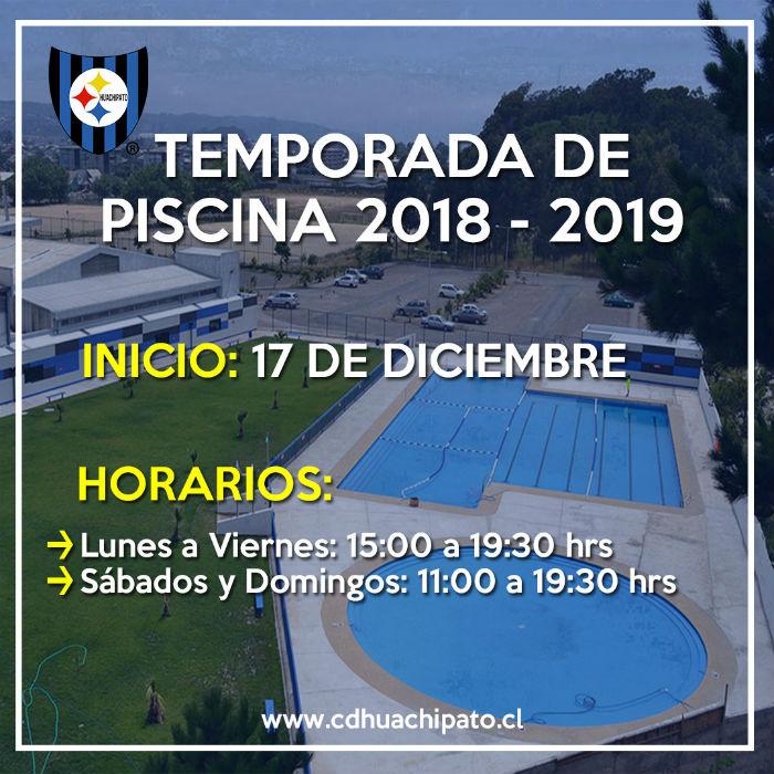 piscina235698