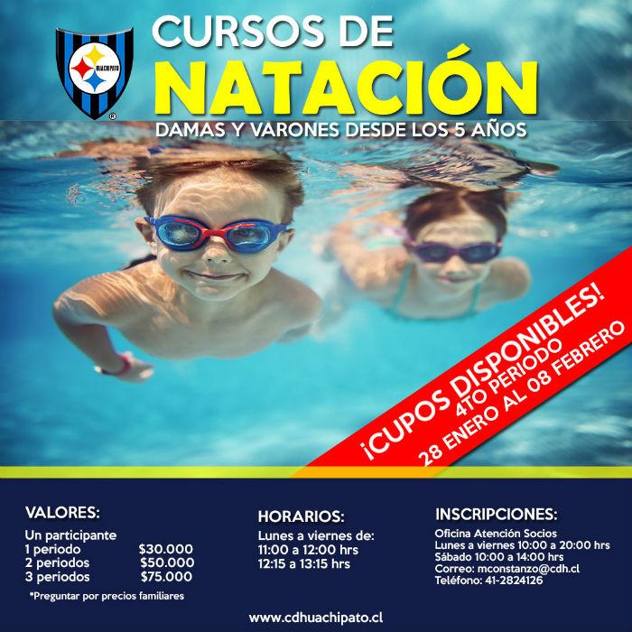 ig-natacion-3-slide