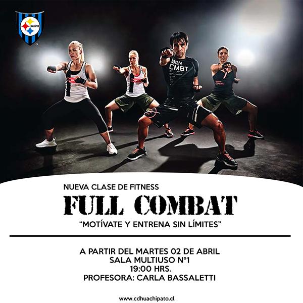 full-combat2