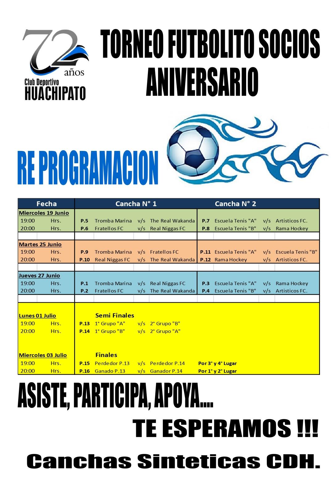 afiche-futbolito-programacion_pages-to-jpg-0001