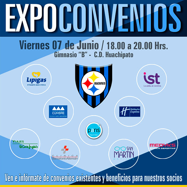 flayer-chico-expo