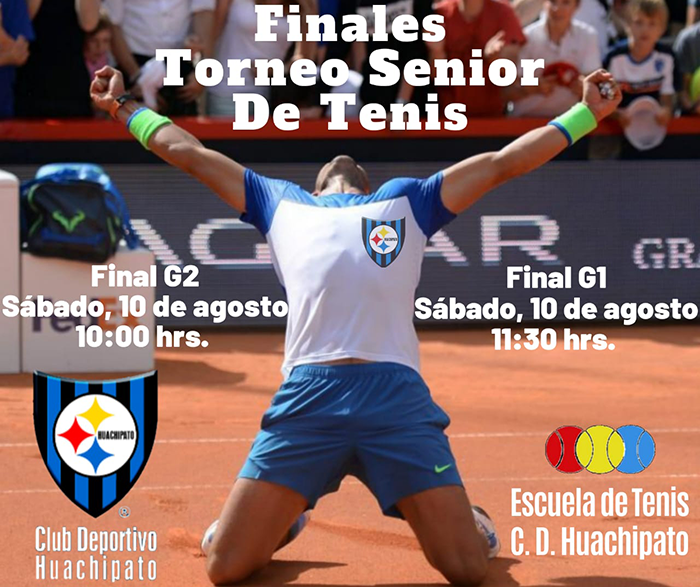 afiche-torneo-senior2