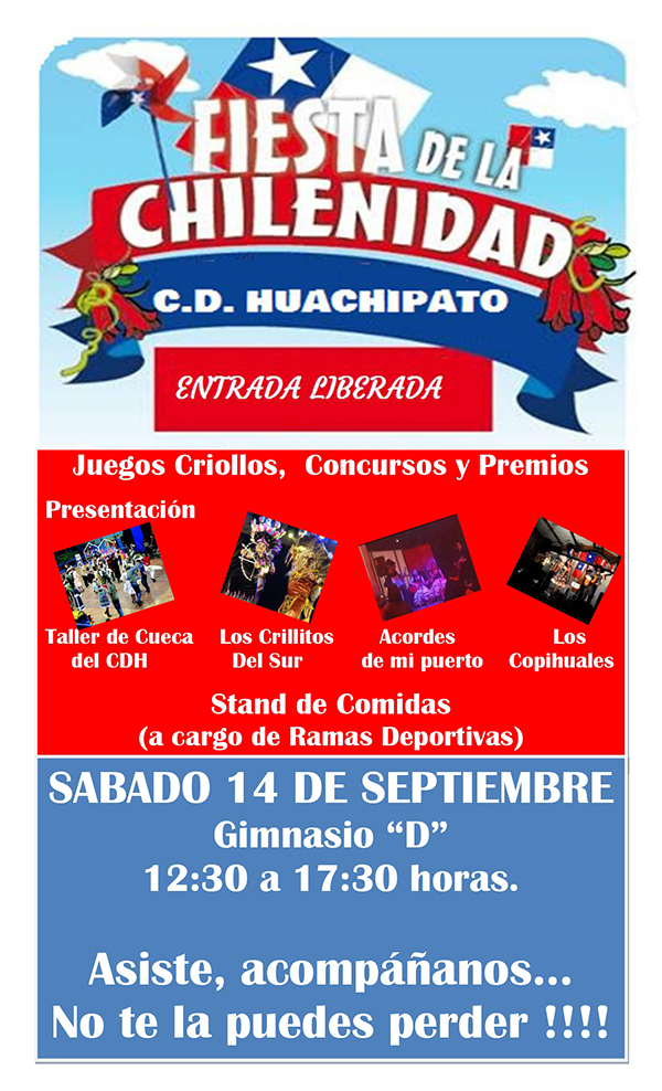 afiche-fiesta-de-la-chilenidad_page-3