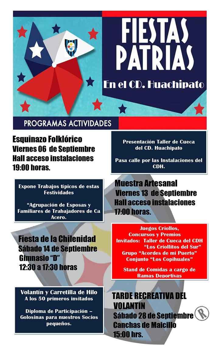 afiche-fiestas-patrias-2018_page-0001