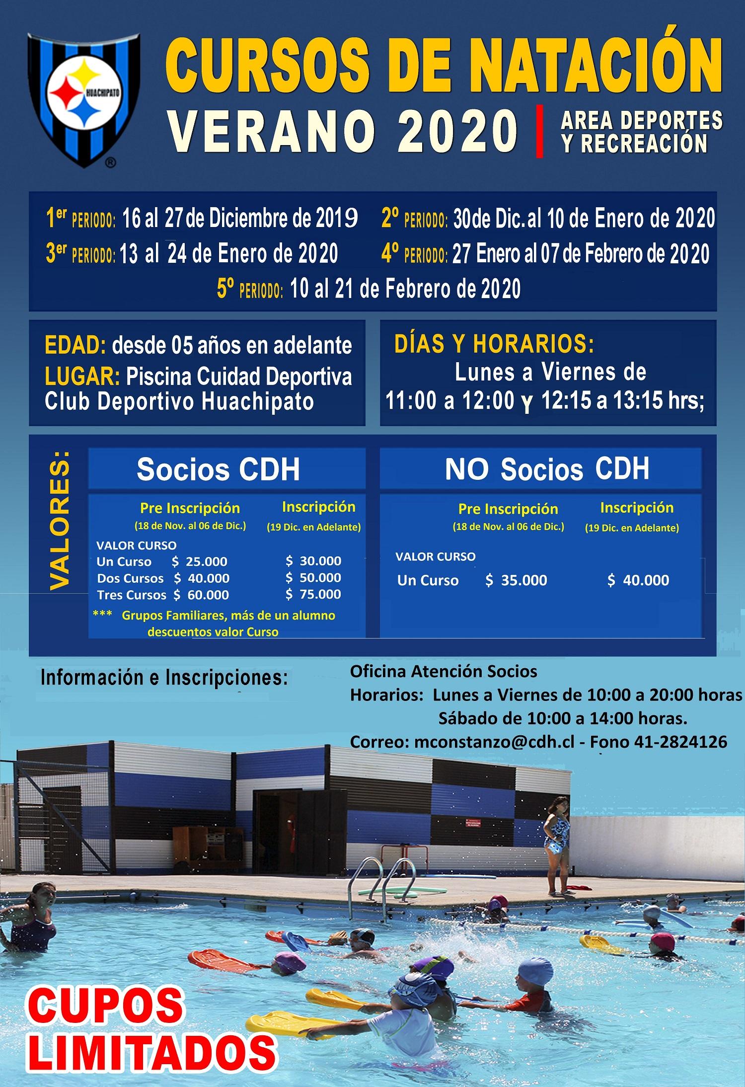 afiche-curso-natcion-2020