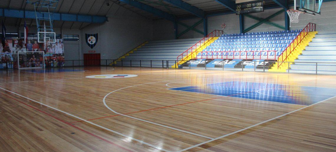 Horarios de funcionamiento del Club Deportivo Huachipato