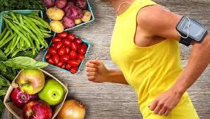 Recomendaciones para tener una vida saludable