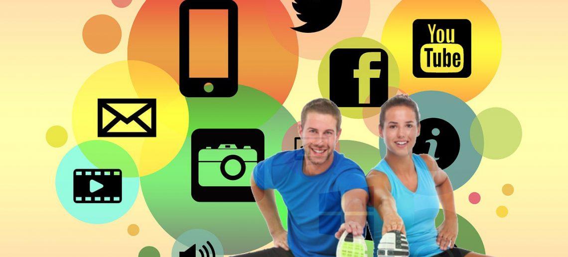 En mes de Aniversario se suman nuevas actividades online