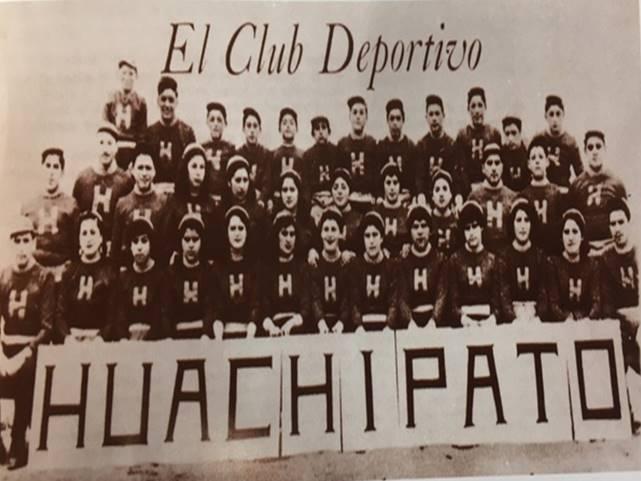 Club Deportivo Huachipato celebra 73 años junto a sus socios, trabajadores y comunidad