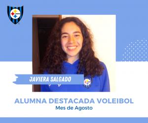 alumna-destacada-voleibol-fb