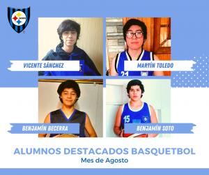 alumnos-destacados-baisquetbol-fb
