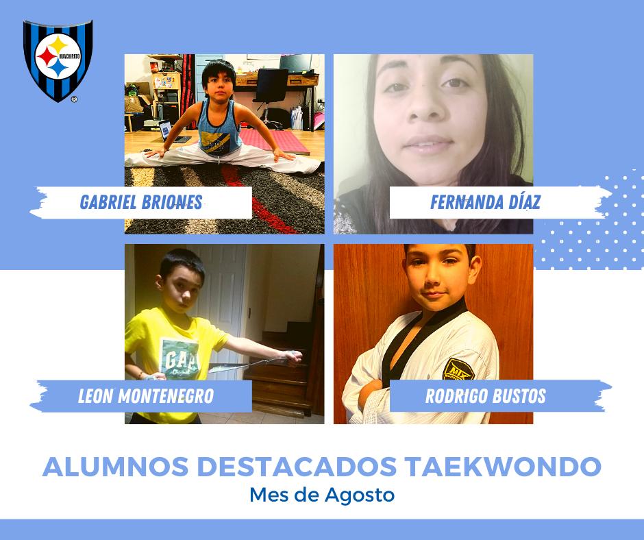 alumnos-destacados-taekwondo-fb