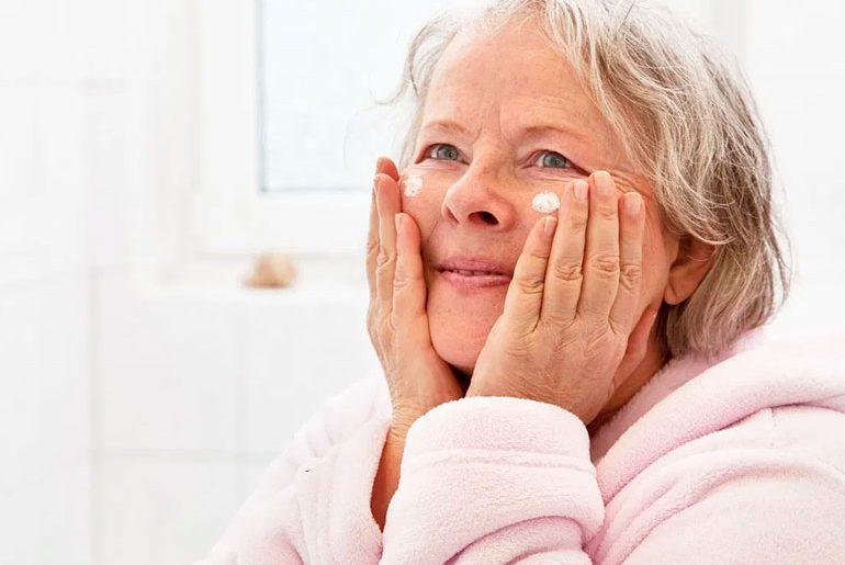 En el Mes del Adulto Mayor Algunos  consejos para el Bienestar y Cuidado