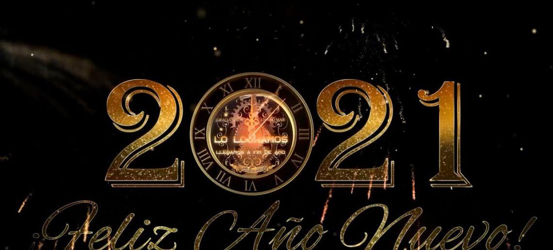 Atención  Socios Horario Especial por Año Nuevo