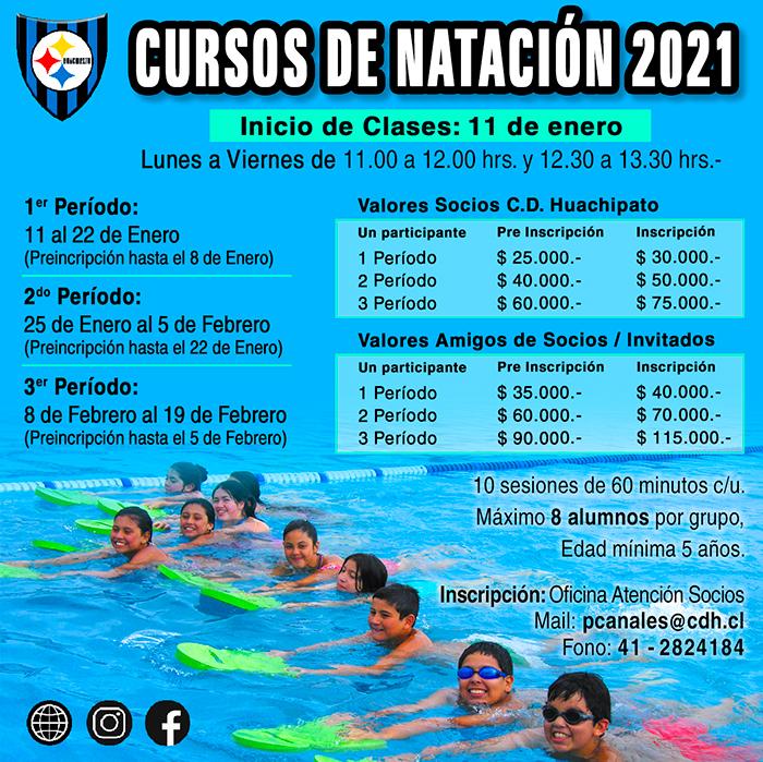 flayer_cursos-natacion-ch
