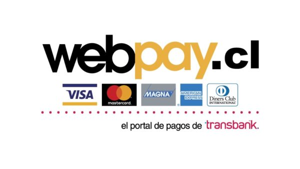 Club Deportivo Huachipato incorpora sistema de pago WebPay